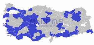 melipos türkiye referans
